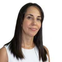 Carolina Andrea Alarcon Moreno