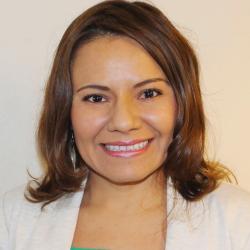 Ady Beth Durand Fernández