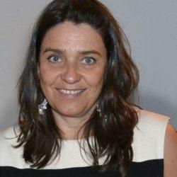 Antonia Risopatron