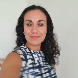 Mónica Bravo