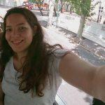 Marie Castillo