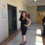 Graciela Núñez