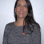 Javiera Ketterer