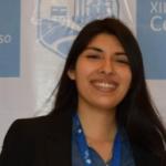 Natalia Flores