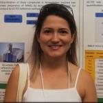 Susana Restrepo Valladares