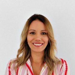 Katherine Macias