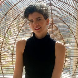 Pauline Vial