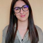 Camila Aguilar