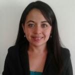 Paulina Díaz Díaz