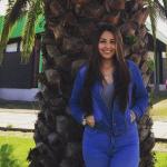 Paulina Nayer Muñoz Muñoz