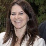 Rosana Palli