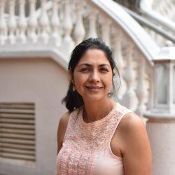 Luz Yanez