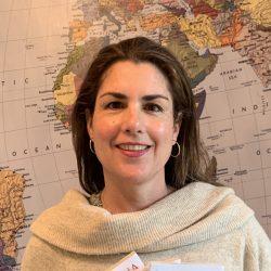 Soledad Garces