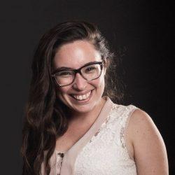 Daniela Retamales