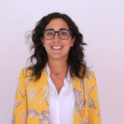 María Cristina Güell Escobar