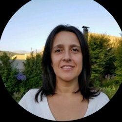Daniela Yañez Ferrada