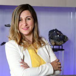 Adriana Bassi