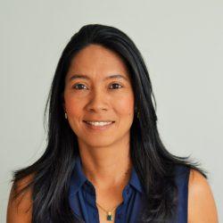 Diana Lucia  Muñoz Daza