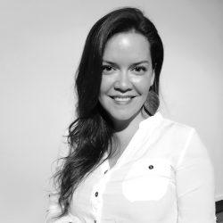 Simoné Oliva Marfull