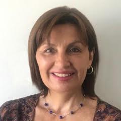 Pamela Andrade