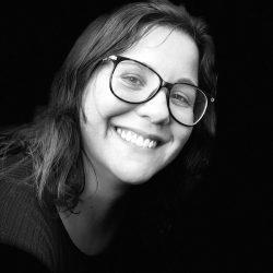 Alicia Andreasen