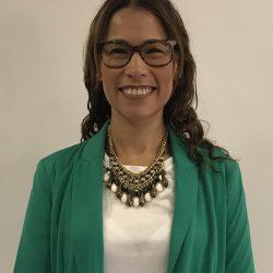 Laura Cicchitti