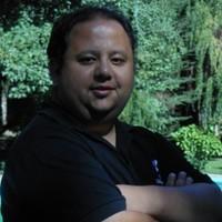 Sergio Aedo