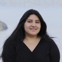 Jeanette Carolina Díaz