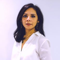 Denisse Garnica