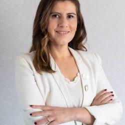María Elena Verdugo Valle