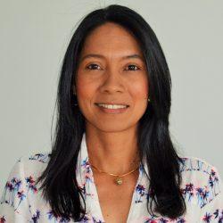 Diana Muñoz
