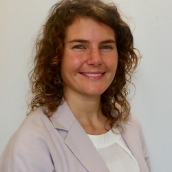 Fernanda Seoane