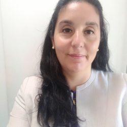 Reneé Lara