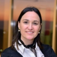 Valeria Cox