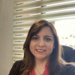 Gloria Salgado