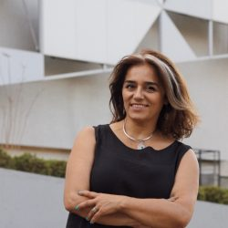 Paz Garcia