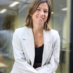 María José Abud