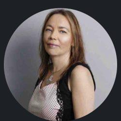 Claudia Zamora