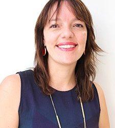 Tamara Del Río