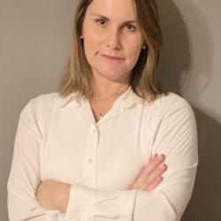 Paula Zamora