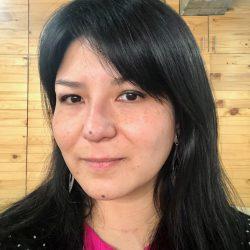Fernanda Maturana
